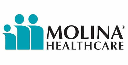 Molina healthcare insurance accepted