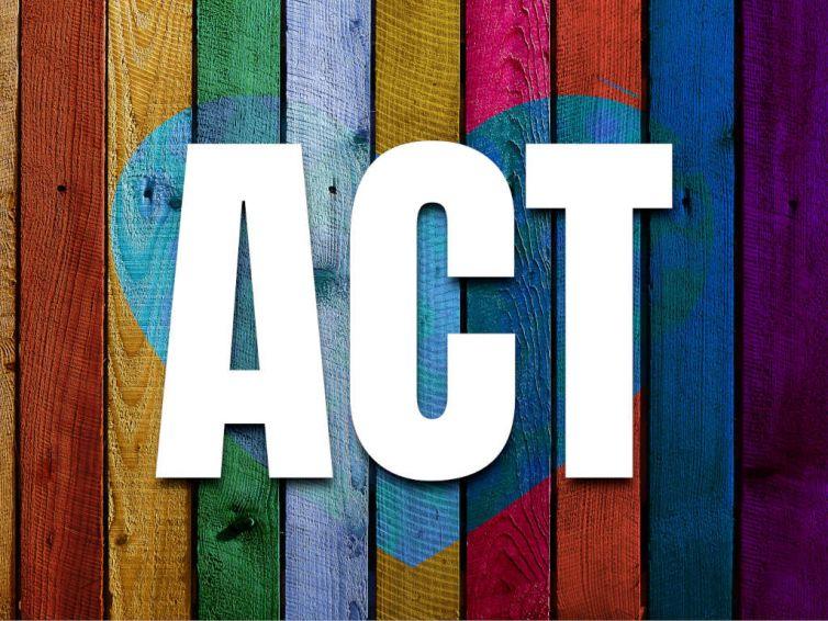 act-aton-center
