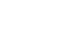SOAR Behavior Services