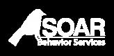 SOAR Behavior Services